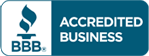 Advanced Insurance Management BBB® Accredited Business Seal